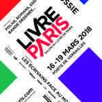 Salon du Livre de Paris 2018, la BD c'est tout un programme