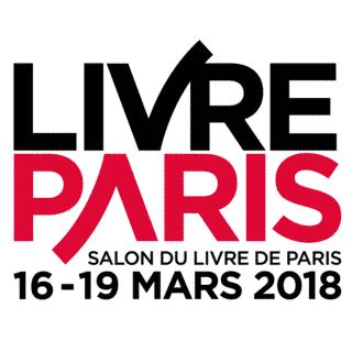 Salon du Livre de Paris 2018, pour la BD des grands noms en débats et en dédicaces