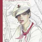 Vente du 3 mai Maghen-Christie's à Paris, Miralles à l'honneur mais aussi Gibrat, Pratt, Hergé ou Giraud