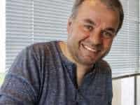 Philippe jarbinet. JLT ®