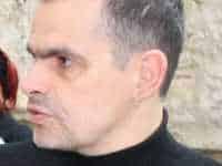 Frédéric Bézian. JLT ®
