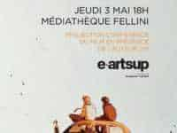 L'Invitation adaptée de Jim et Mermoux en projection gratuite le 3 mai à Montpellier