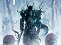 Hel'Blar, les frères Sierra et des Vikings face au mal infernal