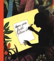 Comédie du Livre 2018, les auteurs BD présents et les rencontres