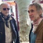 Festival de Sérignan les 19 et 20 mai, quatre nominés pour le meilleur premier album