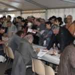 Après l'annulation de Fabrègues, BD Plage et le festival de Sérignan auront bien lieu
