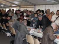 Festival BD de Sérignan 2018