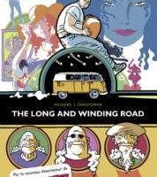 The Long and winding road, Ruben Pellejero et Ulysse font un beau voyage dans Le Commodore