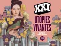 Utopies vivantes