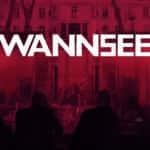 Interview : Fabrice Le Hénanff reconstitue avec force Wannsee où a été validé la solution finale