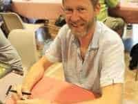 Eric Hübsch