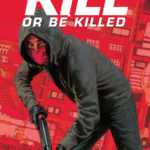 Kill or be killed T2, la pression monte