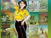 Festival de Fabrègues, les 1er et 2 septembre pour la 20e édition