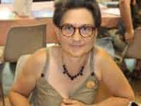 Muriel Lacan