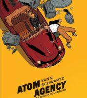 Atom Agency, un privé qui a du répondant