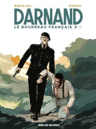 Darnand