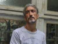 Alberto Varanda
