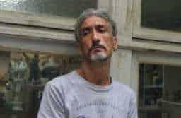 Alberto Varanda. JLT ®
