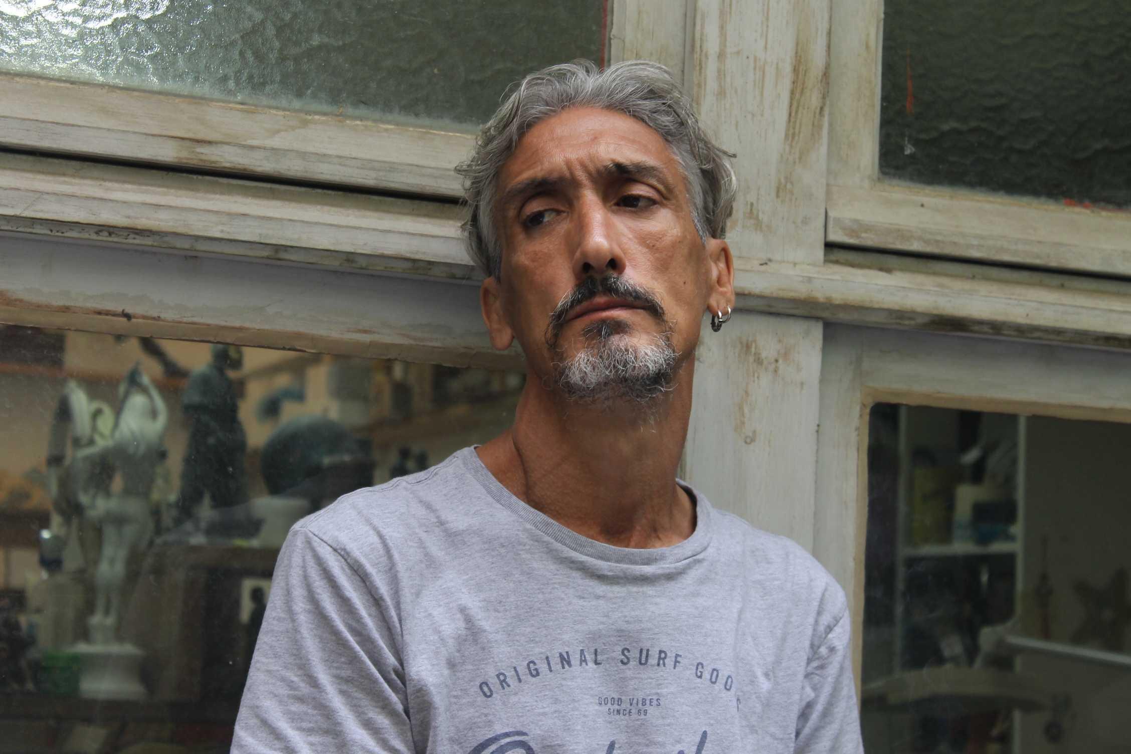 Librairie Azimuts à Montpellier, Fred Vignaux annulé mais Vatine et Varanda le 27 octobre en dédicace pour La Mort Vivante