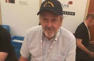 Francis Bergèse