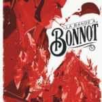 La Bande à Bonnot, anarchiste ou malfrat ?