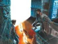 L'Odyssée de Fei Wong T2, étape vénitienne