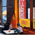 Mickey is Art, un concours devenu une expo galerie Glénat à Paris