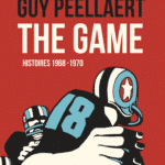 The Game, le souvenir du fascinant Guy Peellaert