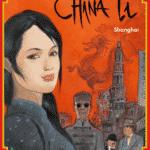 China Li, les mystères de Shanghai