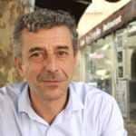 Interview : Nicolas Démoulin, un député pour qui un bon scénario en BD est primordial