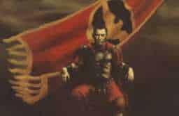 Imperium, Sylla se mithridatise
