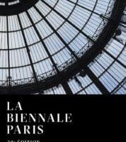 La galerie Glénat au Grand Palais pour la Biennale Paris 2018 dès le 8 septembre