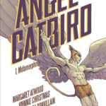 Angel Catbird, le chat-garou est arrivé