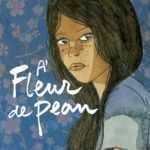 Avec À Fleur de peau, une vraie leçon de vie, Joël Alessandra en dédicace le 27 octobre chez La Bulle à Nîmes