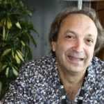 Interview : Pour Émile Bravo, avec Spirou, l'espoir malgré tout,