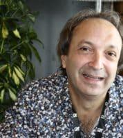 Interview : Pour Émile Bravo, avec Spirou, l'espoir malgré tout, «le pire ce ne sont pas les autres, c'est nous»