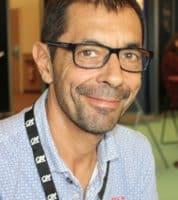Interview : Avec Olivier Schwartz, Atom Agency embarquera les Rochambelles dans le tome 2