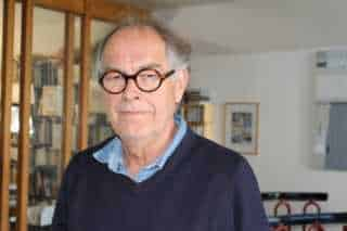 André Juillard