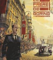 Le Frère de Göring, diable ou pas ?