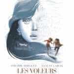 Les Voleurs de beauté, le roman de Bruckner adapté