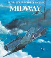 Midway, une erreur qui a perdu le Japon
