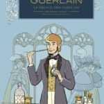 Guerlain, le prince du parfum