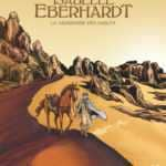 Isabelle Eberhardt, l'amazone du désert