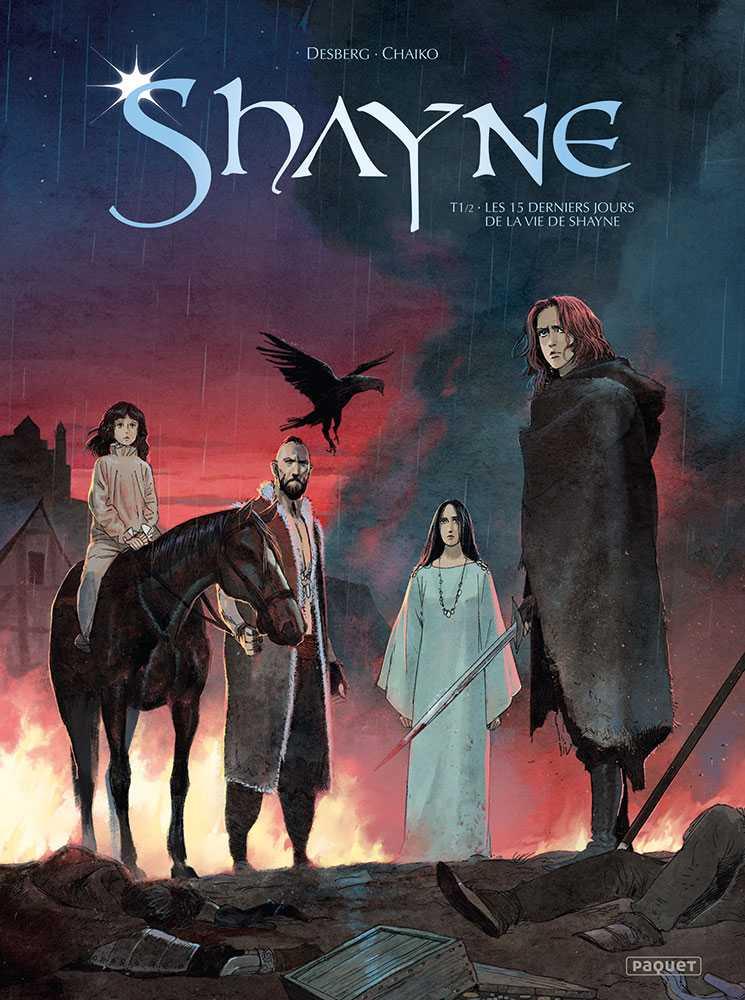 Shayne, la mort au bout de la route