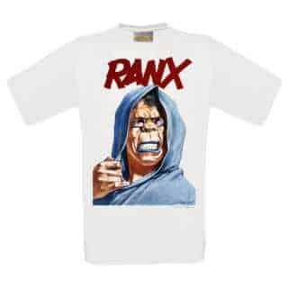 T-Shirt Tanino Liberatore