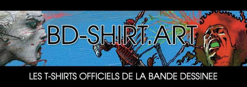 bd-shirt.art