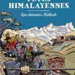 Fêtes himalayennes, à la rencontre des Kalash qui s'exposent aussi à Lyon au musée des Confluences