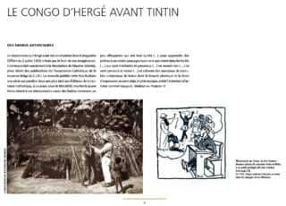 Monographie de Philippe Goddin