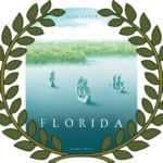 Le prix Cases d'Histoire 2018 récompense Florida de Jean Dytar