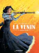 La Venin, belle et dangereuse